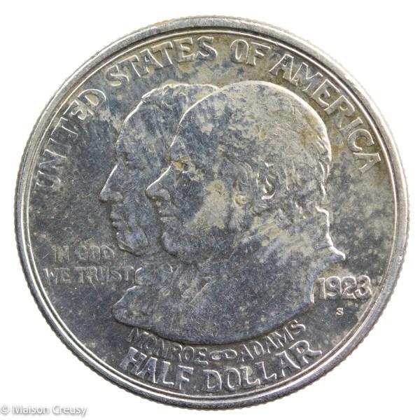 USAHalfDollar1923-cleaned-1
