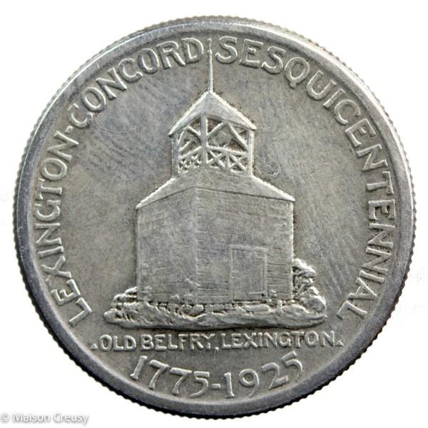 USAHalfDollar1925-1