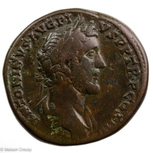 AntoninusPius-Sesterce-S4147-1