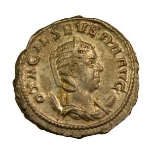 Otacilie Antoninien