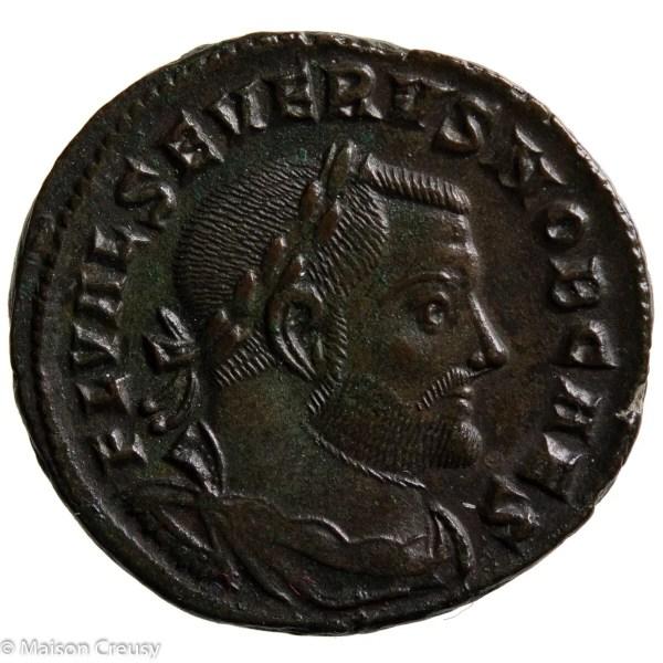 SeverusIIFollis-S14631
