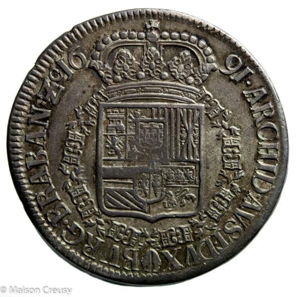 Brabant-Patagon1691-Del350-R