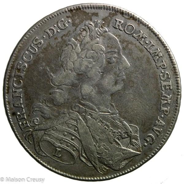 NurembergThaler1791-A