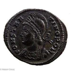 Ro-ConstantinopleCenteNicomedie-S16475-1