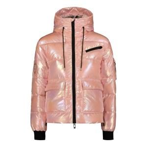 Babe You Look So Cool takki, HOH Loista kilpaa revontulien kanssa! Babe You Look So Cool takki on yhtä aikaa tyylikäs ja käytännöllinen