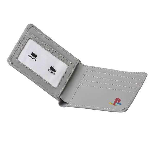 PlayStation Controller Wallet Numskull