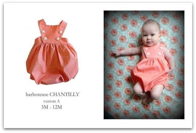 chantilly-2
