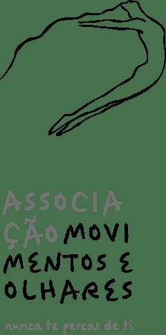 Associação Movimentos e Olhares