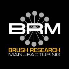 BRM_Logo_Signage_Option2_Stroke_Increased