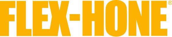 FlexHone logo