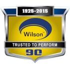 T.C. Wilson