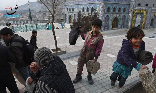 afghan brave child 1 (11)
