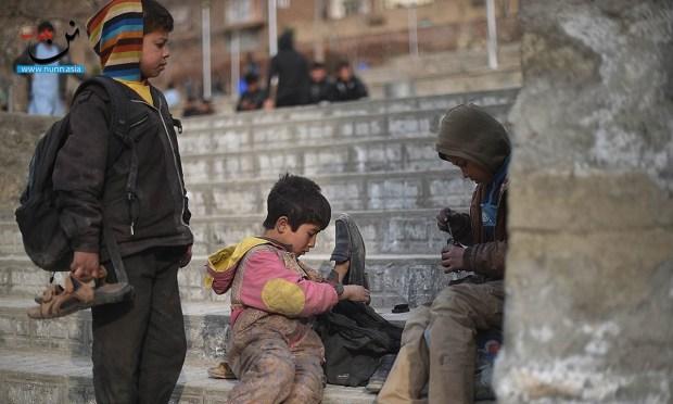 afghan brave child 1 (2)