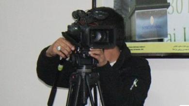 Photo of سرپل: امنیتي ځواکونو دوه خبریالان ډبولي او ښکنځلي