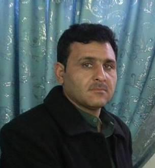 لیکوال: سردار محمد همدرد