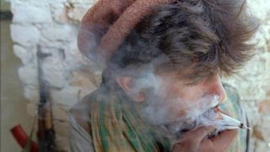 Photo of کندوز کې تسلیم شوي اربکي ۶ طالبان وژلي