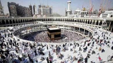 Photo of مسلمانان به کله راويښيږي – لاملونه او لارې چارې (دریمه او وروستۍ برخه)