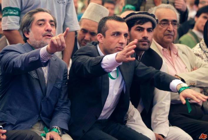 Amrullah_Salih_And_Dr_Abdullah_Abdullah