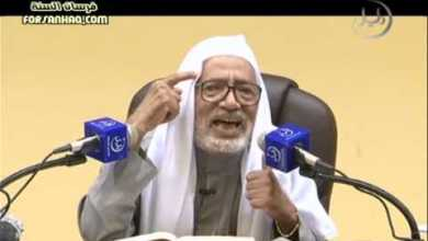 Photo of د اسلامي ثقافت اصيل فهم (درېيمه برخه)