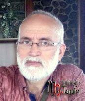 لیکوال: انجنیر محمد نذیر تنویر