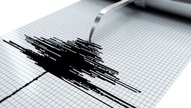 Photo of د زلزلو کثرت (ډيروالی) د قيامت نښانه
