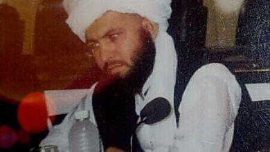 Photo of مرحوم سید محمد حقاني ولې ټولو ته محبوب و؟