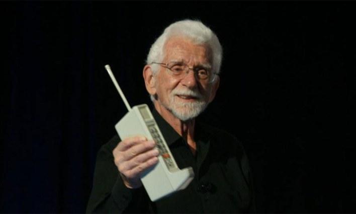 1st mbl call