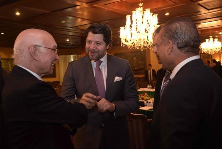 4 nation afghan peace (1)