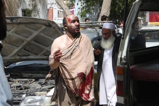 ghazni accident (1)