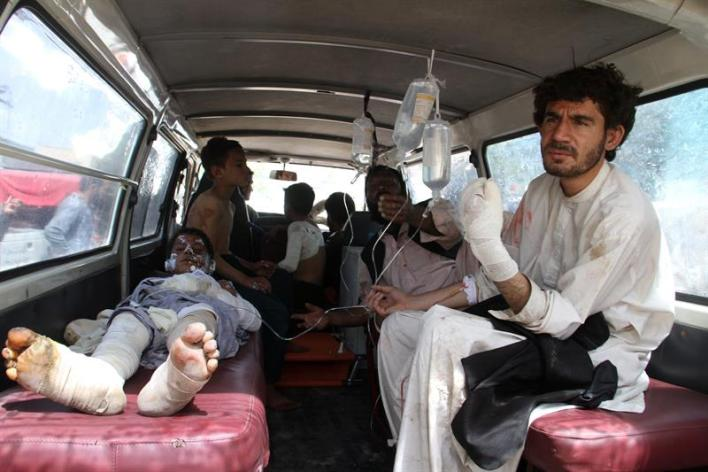 ghazni accident (2)