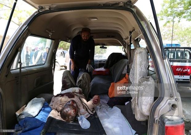 ghazni accident (4)