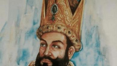 Photo of سلطان محمود غزنوي او د عدالت په وخت كې دهغه درې غوښتنې