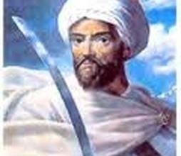 Photo of د اندلس ناجي او د لازقه د ډګر  قهرمان امیر یوسف بن تاشفین (اوله برخه )