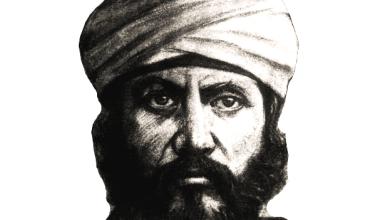 Photo of د سيدجمال الدین افغان د ایرانیتوب ادعا تفکیک او رد