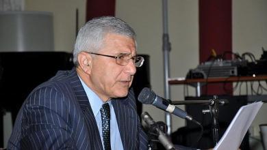 Photo of د ښاغلي جهاني پر وروستۍ لیکنه د عبدالمجید ارغستاني تبصره!