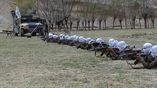 taliban-training-12