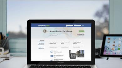 Photo of فیسبوک د هرکاروونکي په اړه تر ګمان زیات معلومات لري