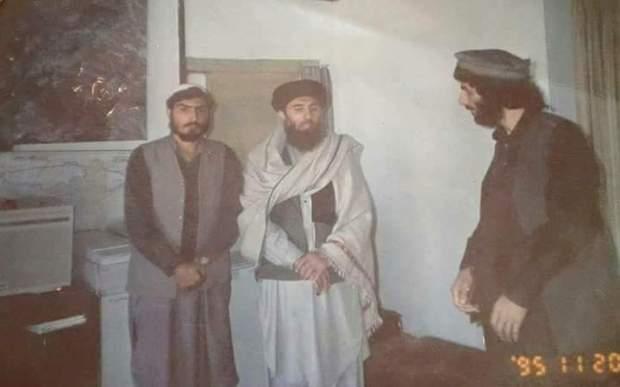 zardad hikmatyar