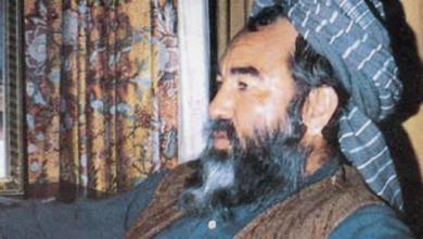 Photo of عبدالعلی مزاری چگونه و توسط کی ها کشته شد؟!