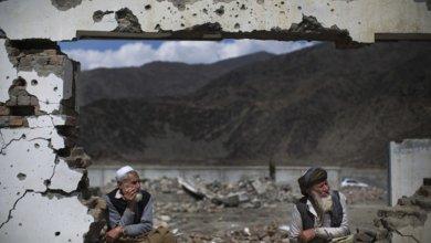 Photo of غزل/ نظام کندهاری