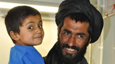 Photo of د اولادونو او والدینو لپاره ۵۰ ګټور نصېحتونه