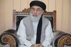 Photo of حکمتيار کابل ته په تګ سرهڅه ترلاسه کړل؟