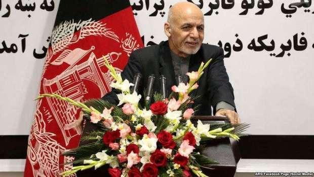 Ashraf-Khan sTee