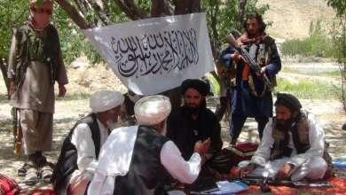 Photo of طالبانو په دایکندي کې د ملکي خلکو برمته کېدل رد کړي