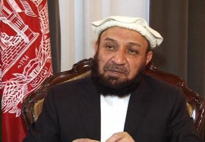 Muhammad khan-Ij
