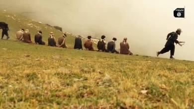Photo of حزب اسلامي د «داعش» په نوم ځانګړې ډلګۍ لري