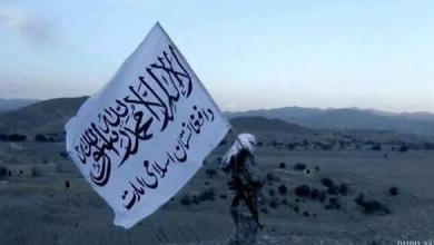 Photo of طالبان: امریکا پر نظامي یرغل سربېره، اخلاقي فساد او بې عدالتۍ هم راوړې