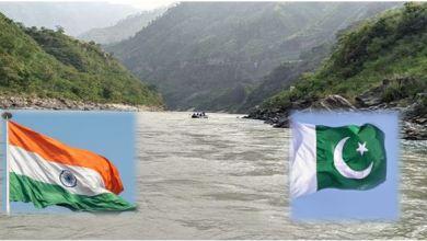 Photo of هند پر پاکستان اوبه بندې کړي