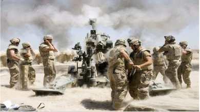 Photo of جنگ افغانستان از نظر عقلای امریکایی