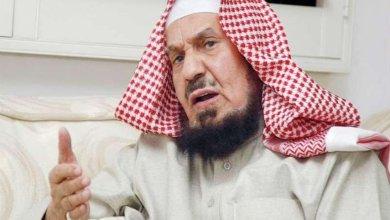 Photo of د سعودي مفتي فتوا: ښځه له خپل مېړه طلاق اخيستی شي